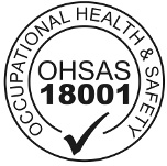 CERTIFICATION ISO 18001